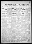 Roswell Daily Record, 11-13-1903