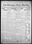 Roswell Daily Record, 11-16-1903