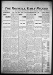 Roswell Daily Record, 11-19-1903