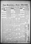 Roswell Daily Record, 11-20-1903
