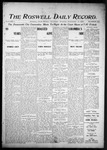 Roswell Daily Record, 11-21-1903