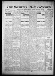 Roswell Daily Record, 11-30-1903