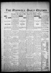 Roswell Daily Record, 12-01-1903