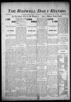 Roswell Daily Record, 12-02-1903