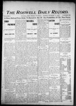 Roswell Daily Record, 12-03-1903
