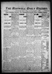 Roswell Daily Record, 12-04-1903