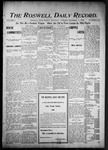 Roswell Daily Record, 12-05-1903