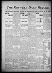 Roswell Daily Record, 12-10-1903