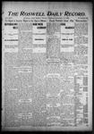 Roswell Daily Record, 12-11-1903