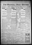 Roswell Daily Record, 12-12-1903