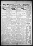 Roswell Daily Record, 12-15-1903