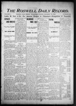 Roswell Daily Record, 12-16-1903