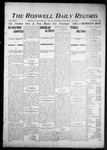 Roswell Daily Record, 12-18-1903