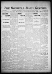 Roswell Daily Record, 12-22-1903
