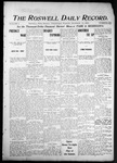 Roswell Daily Record, 12-23-1903