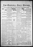Roswell Daily Record, 12-24-1903