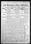 Roswell Daily Record, 12-30-1903