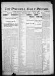 Roswell Daily Record, 12-31-1903