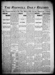 Roswell Daily Record, 01-02-1904 by H. E. M. Bear