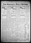 Roswell Daily Record, 01-06-1904 by H. E. M. Bear
