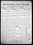 Roswell Daily Record, 01-14-1904 by H. E. M. Bear