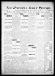 Roswell Daily Record, 01-19-1904