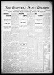 Roswell Daily Record, 01-23-1904