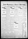 Roswell Daily Record, 01-25-1904