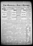 Roswell Daily Record, 01-27-1904