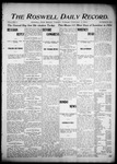 Roswell Daily Record, 02-02-1904 by H. E. M. Bear
