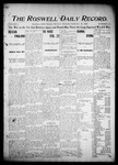 Roswell Daily Record, 02-15-1904