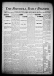 Roswell Daily Record, 02-16-1904