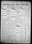 Roswell Daily Record, 02-23-1904