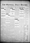 Roswell Daily Record, 02-27-1904