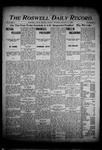 Roswell Daily Record, 03-04-1904