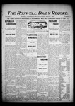 Roswell Daily Record, 03-07-1904