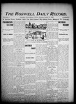Roswell Daily Record, 03-11-1904
