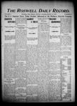 Roswell Daily Record, 03-14-1904 by H. E. M. Bear