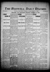 Roswell Daily Record, 03-17-1904