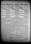 Roswell Daily Record, 03-25-1904