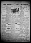 Roswell Daily Record, 03-30-1904