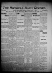Roswell Daily Record, 04-07-1904 by H. E. M. Bear