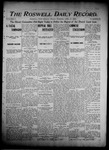 Roswell Daily Record, 04-08-1904 by H. E. M. Bear