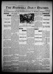 Roswell Daily Record, 04-14-1904