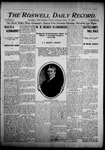 Roswell Daily Record, 04-15-1904