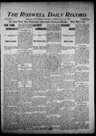 Roswell Daily Record, 04-16-1904