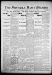 Roswell Daily Record, 04-21-1904