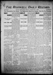Roswell Daily Record, 05-02-1904 by H. E. M. Bear