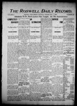 Roswell Daily Record, 05-07-1904