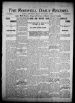 Roswell Daily Record, 05-09-1904